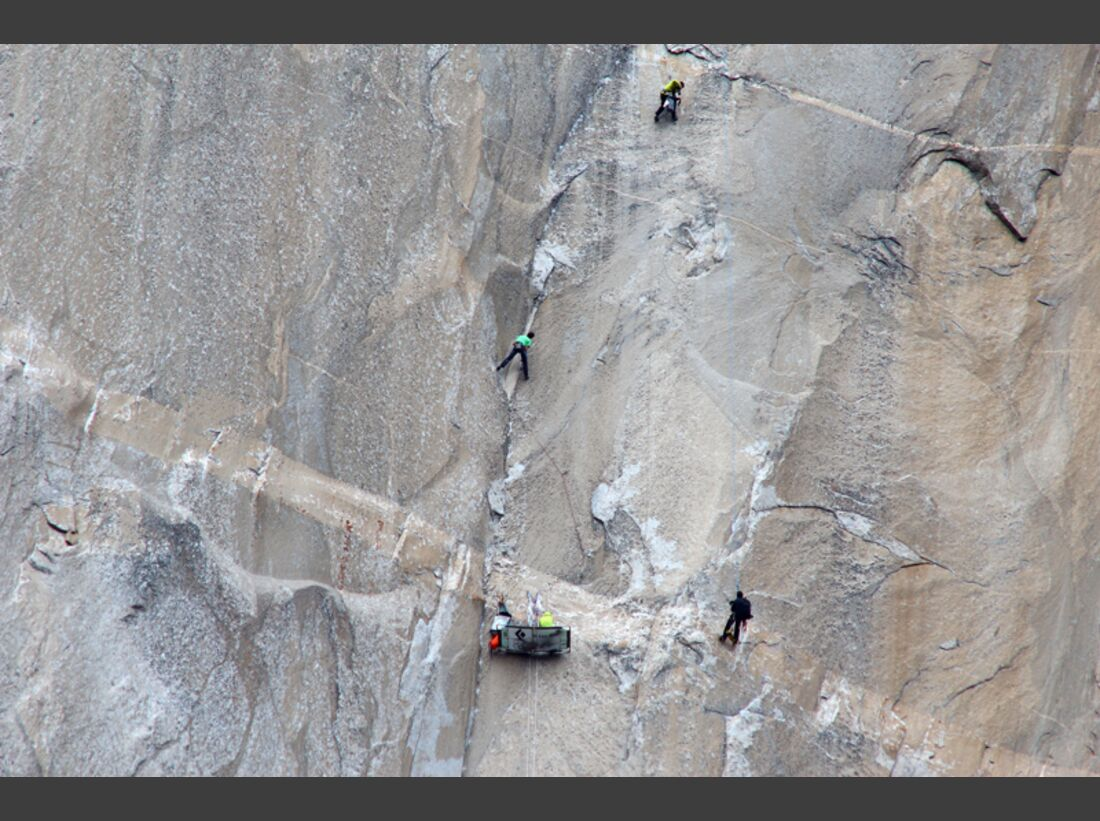 KL-Dawn-Wall-El-Capitan-Kevin-Jorgeson-pitch-16-c-Tom-Evans-el-cap-report-47 (jpg)