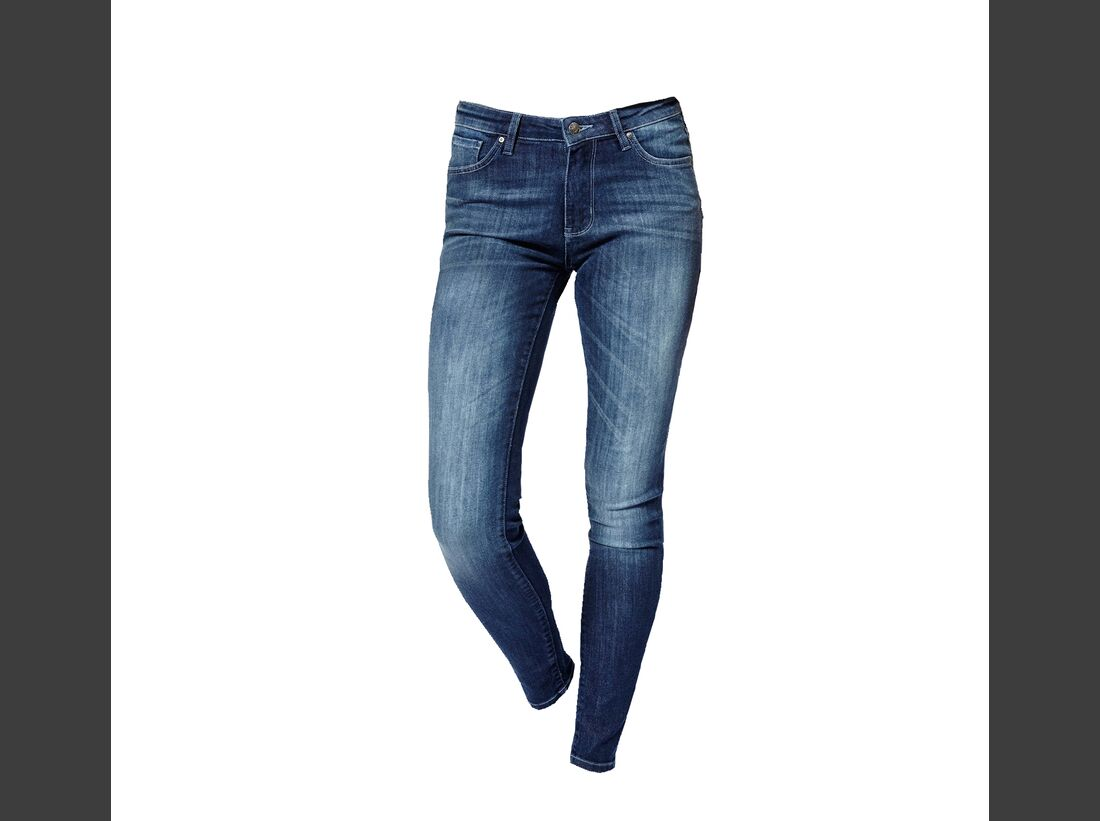 KL Dish Performance Denim Kletter-Jeans