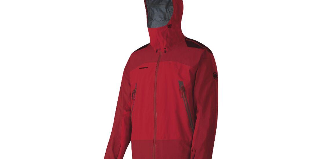 KL-Dreilagenjacken-Test-2012-Mammut-Thrilltrip-Jacket (JPG)