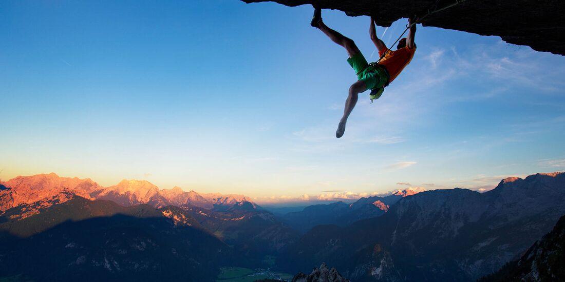 KL-Edelrid-Seilfibel-Action-Klettern_Images-1 (jpg)