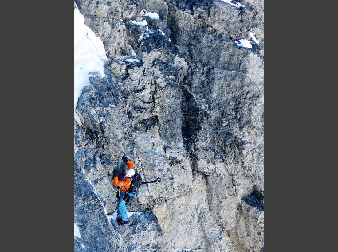 KL-Eiger-Nordwand-Mammut-Projekt-360-DaniArnold_P1030136 (jpg)