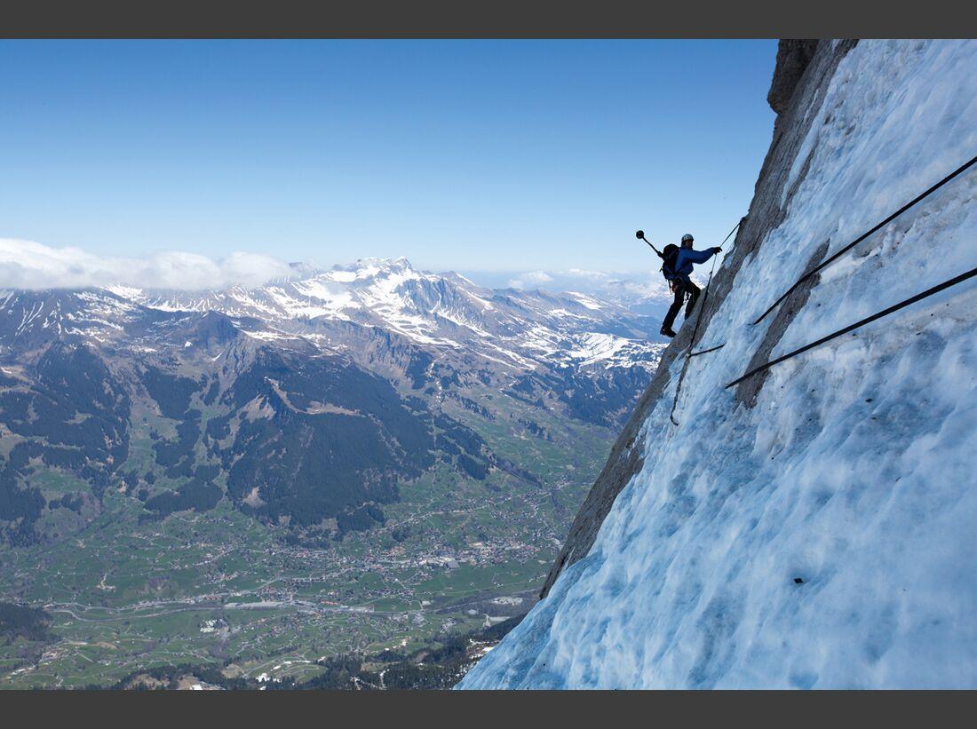 KL-Eiger-Nordwand-Mammut-Projekt-360-DanielBartsch__BA11348 (jpg)