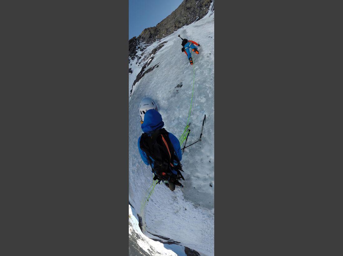 KL-Eiger-Nordwand-Mammut-Projekt-360-Panorama_vertikal_project360 (jpg)