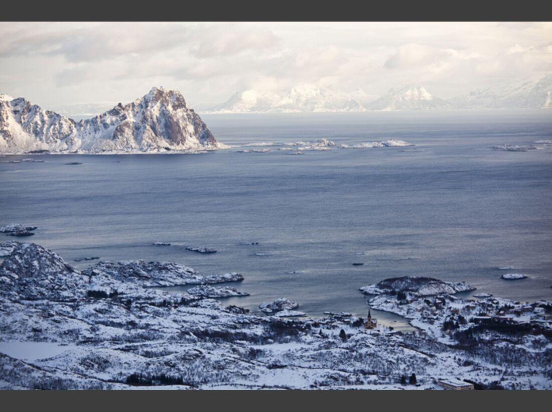 KL_Eiskle_Norwegen_Lofotenkathedrale (jpg)