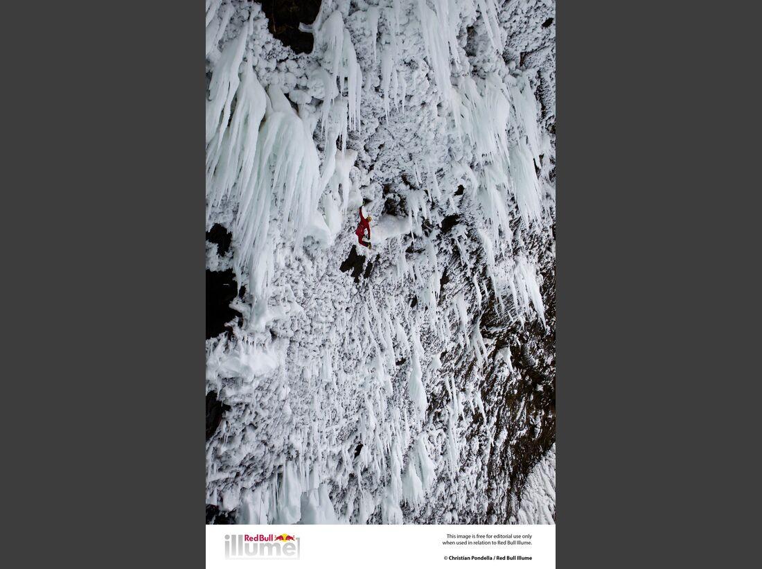 KL-Fotocontest-Red-Bull-Illume-2014-Christian-Pondella (jpg)