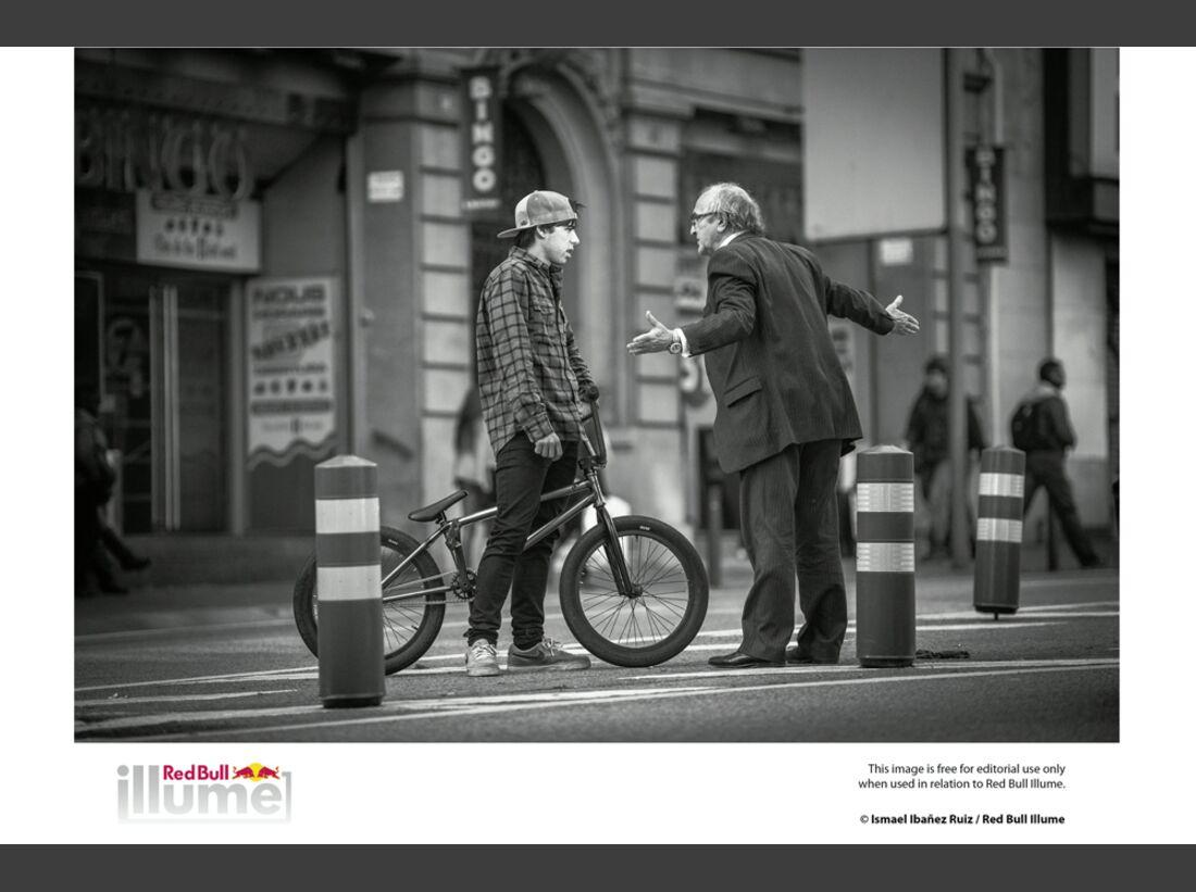 KL-Fotocontest-Red-Bull-Illume-2014-Ismael-Ibanez-Ruiz (jpg)