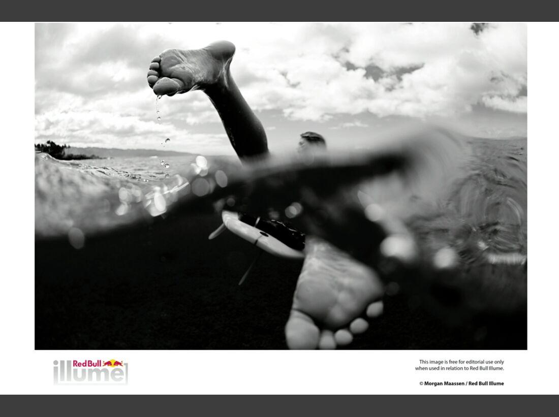 KL-Fotocontest-Red-Bull-Illume-2014-Morgan-Maasen (jpg)