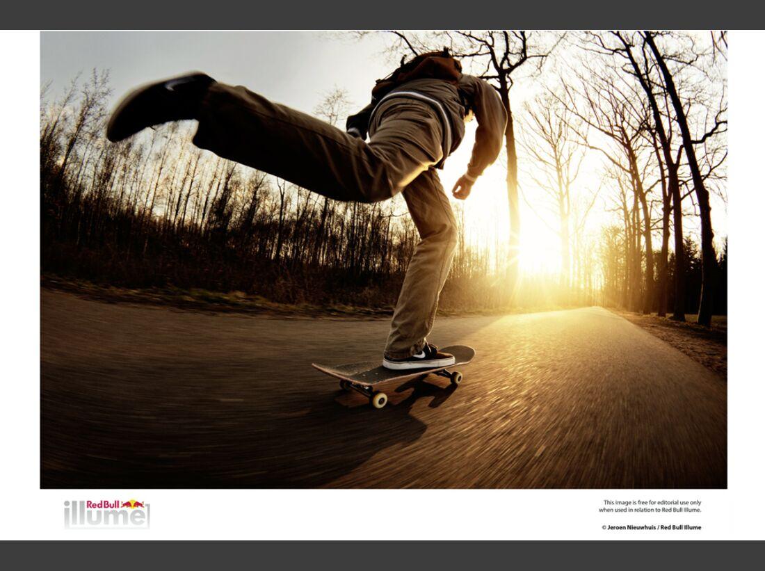 KL-Fotocontest-Red-Bull-Illume-2014-Morgan-Nieuwhuis (jpg)