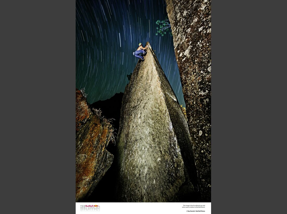 KL-Fotocontest-Red-Bull-Illume-2014-Ray-Demski (jpg)