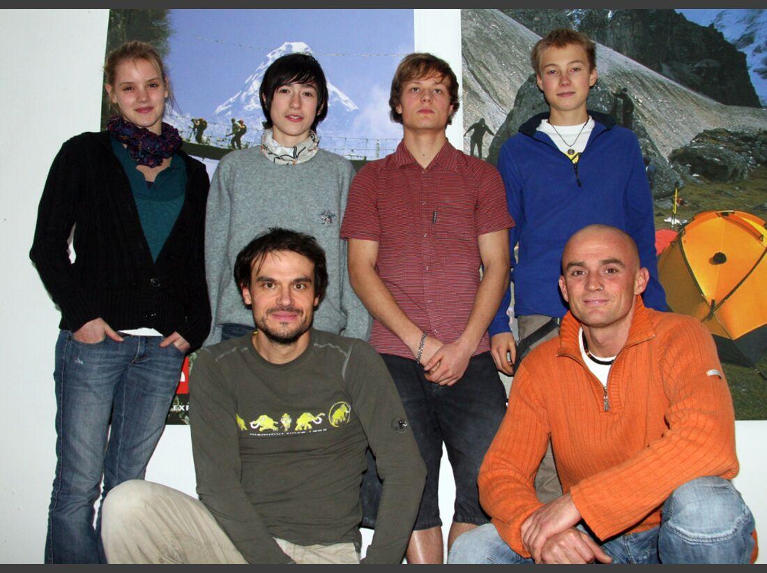 KL_Frankenkader_Gruppenbild (jpg)