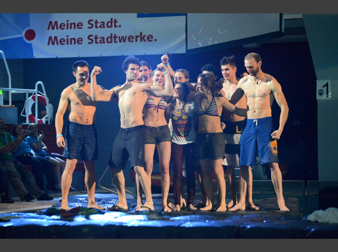 KL-HardMoves-2013_SF_14_Kaiserslautern_web (jpg)