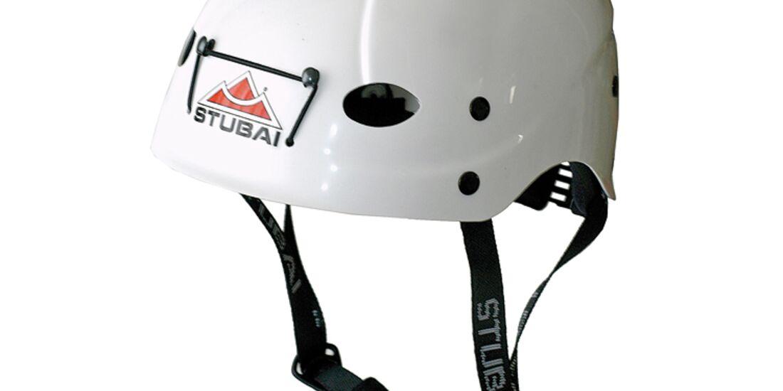 KL-Helm-Stubai-Fuse-Light (jpg)