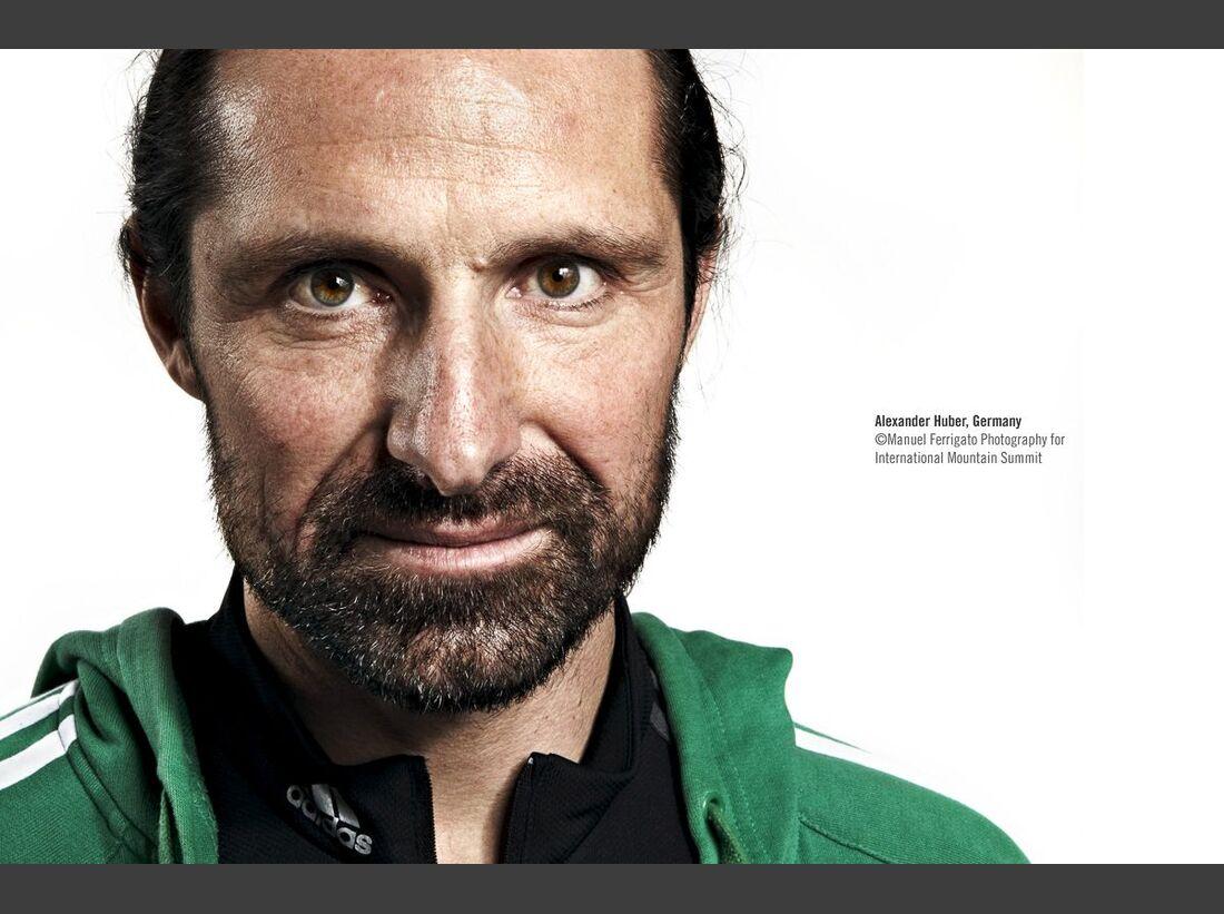 KL-IMS-Mountaineers-Portraits-c-Manuel-Ferrigato-Alexander-Huber (jpg)