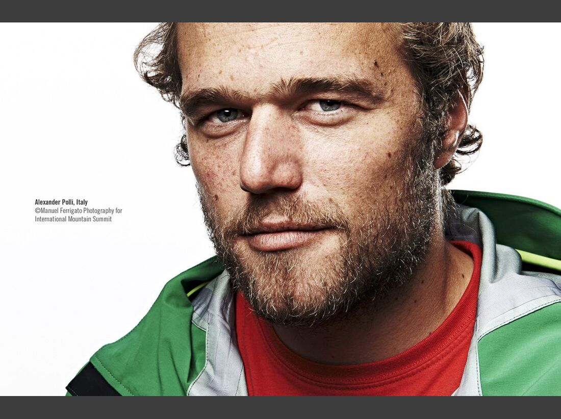 KL-IMS-Mountaineers-Portraits-c-Manuel-Ferrigato-Alexander-Polli (jpg)