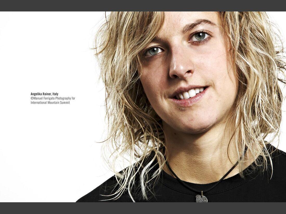 KL-IMS-Mountaineers-Portraits-c-Manuel-Ferrigato-Angelika-Rainer (jpg)
