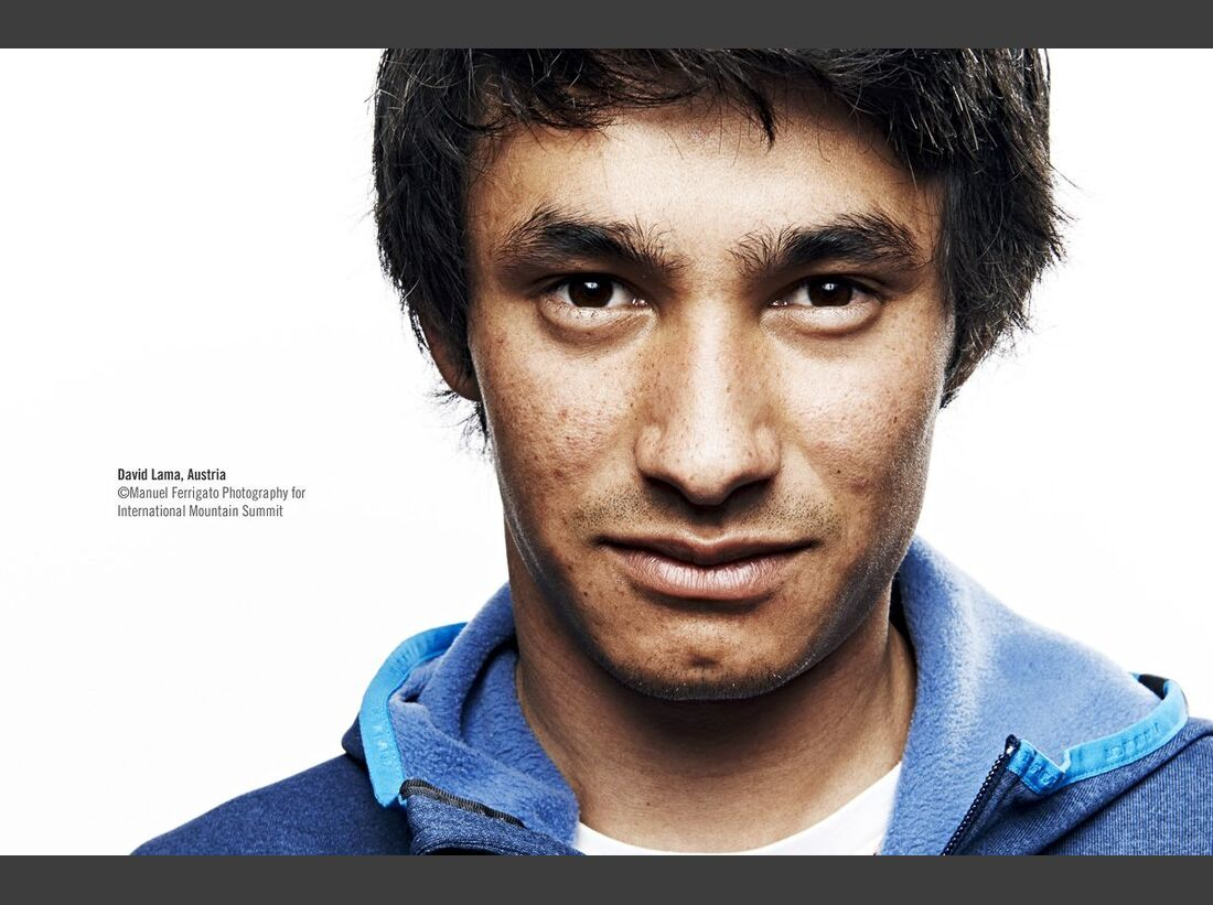 KL-IMS-Mountaineers-Portraits-c-Manuel-Ferrigato-David-Lama (2) (jpg)