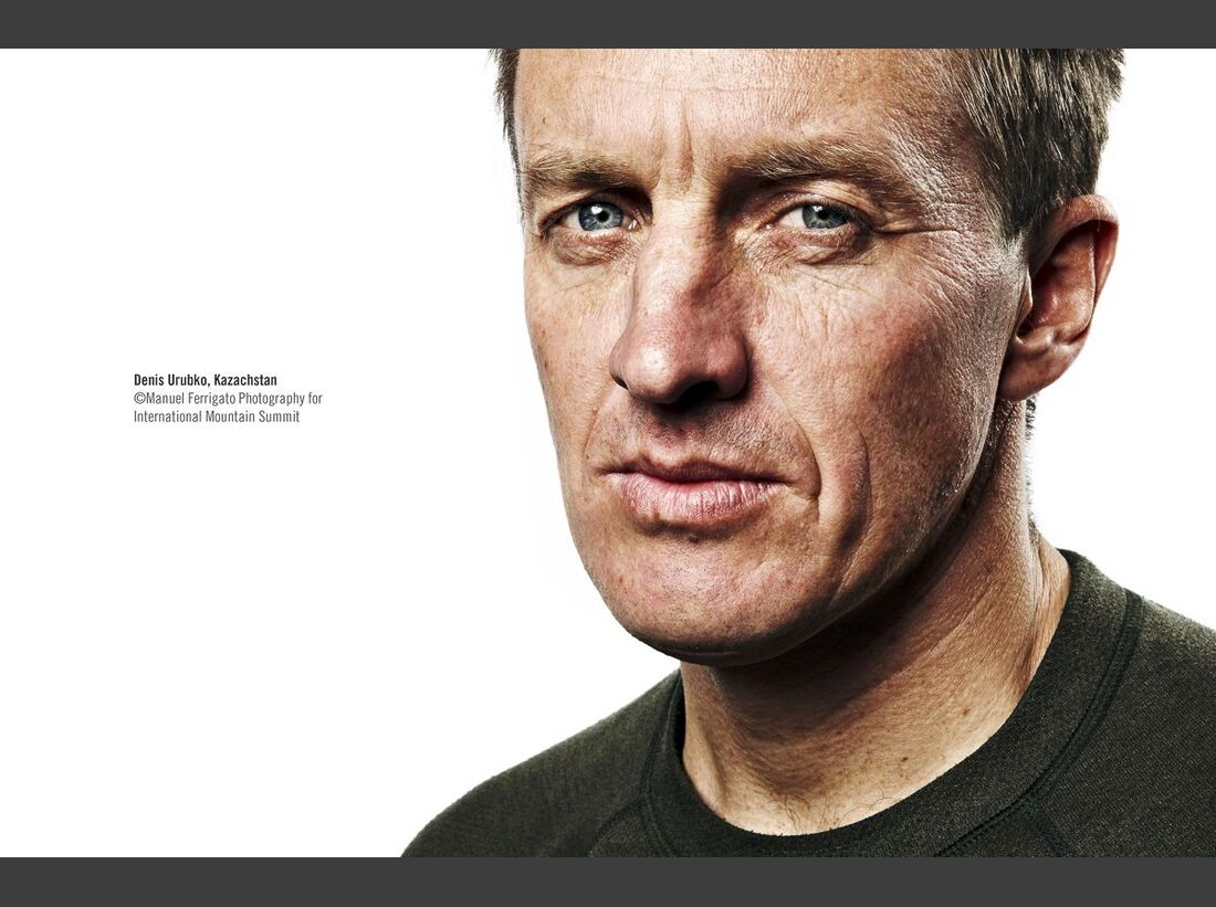 KL-IMS-Mountaineers-Portraits-c-Manuel-Ferrigato-Denis-Urbko (jpg)