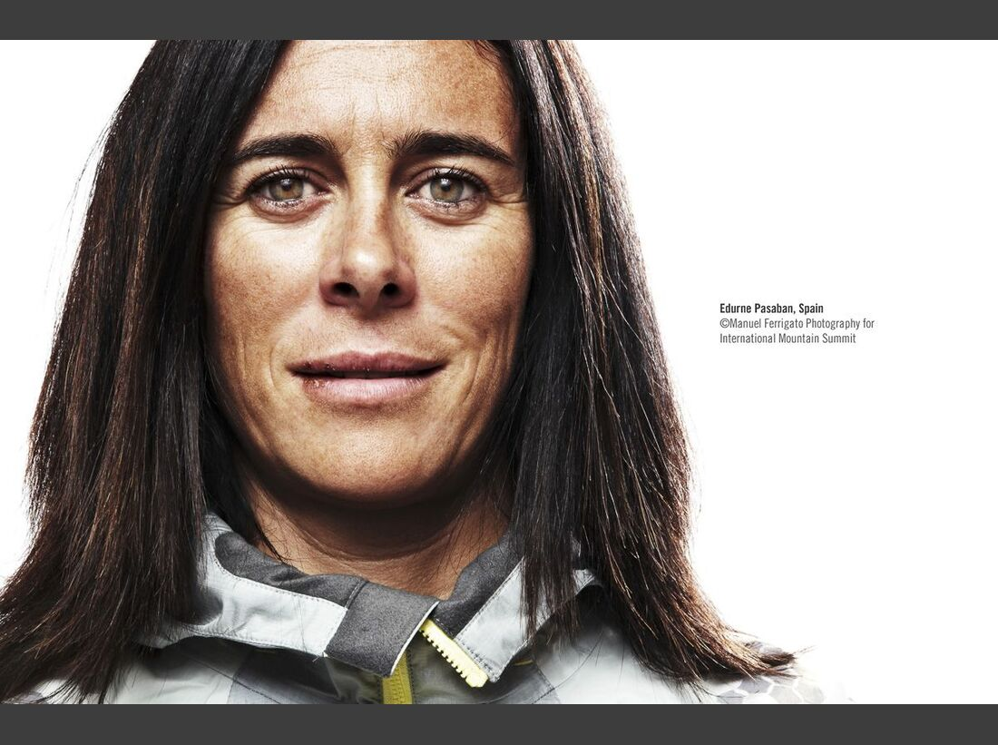 KL-IMS-Mountaineers-Portraits-c-Manuel-Ferrigato-Edurne-Pasaban (jpg)