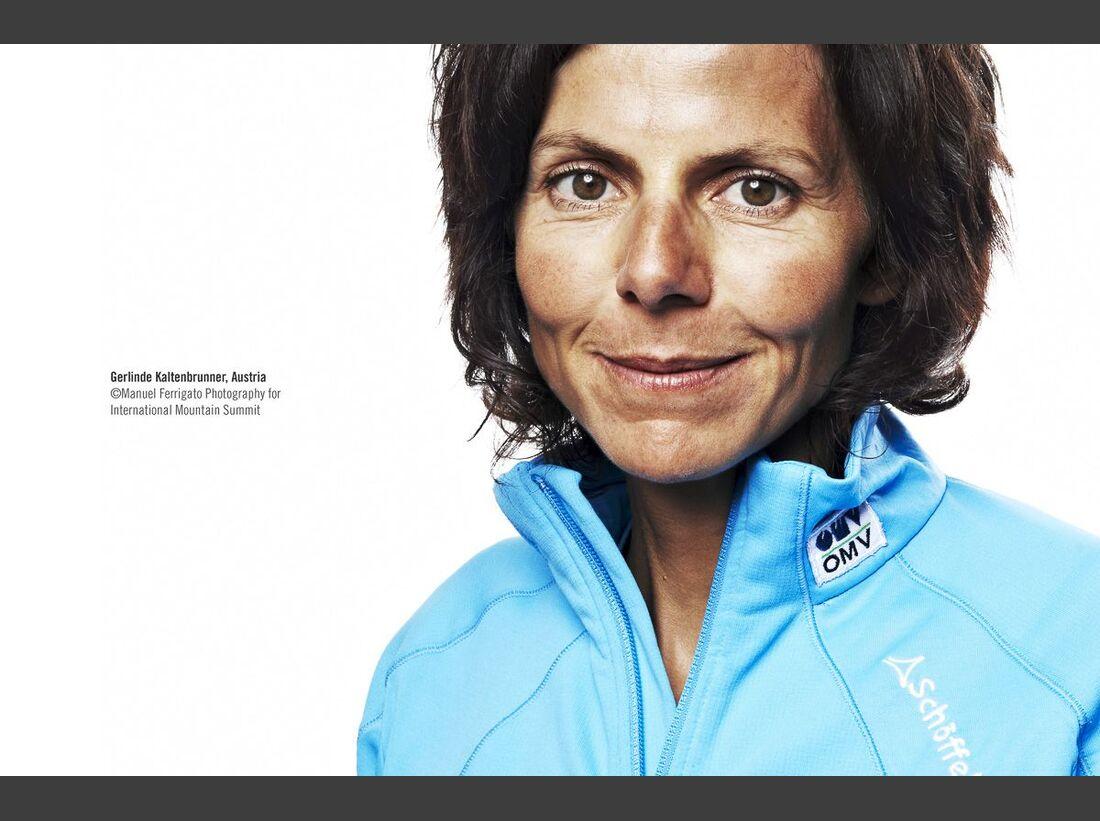 KL-IMS-Mountaineers-Portraits-c-Manuel-Ferrigato-Gerlinde-Kaltenbrunner (jpg)