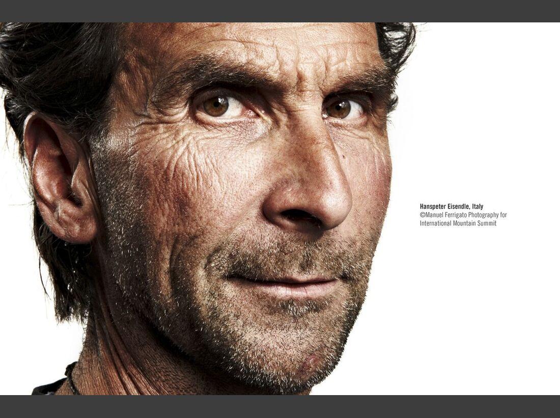 KL-IMS-Mountaineers-Portraits-c-Manuel-Ferrigato-Hanspeter-Eisendle (jpg)