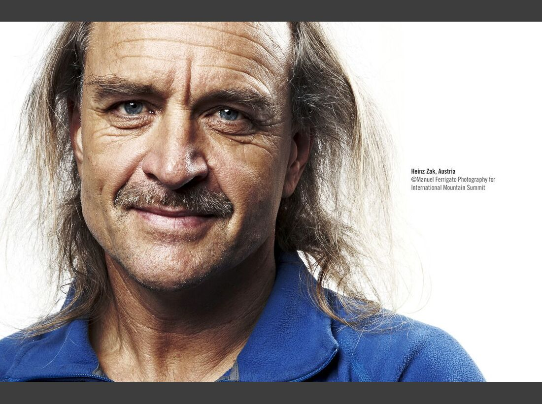 KL-IMS-Mountaineers-Portraits-c-Manuel-Ferrigato-Heinz-Zak (jpg)