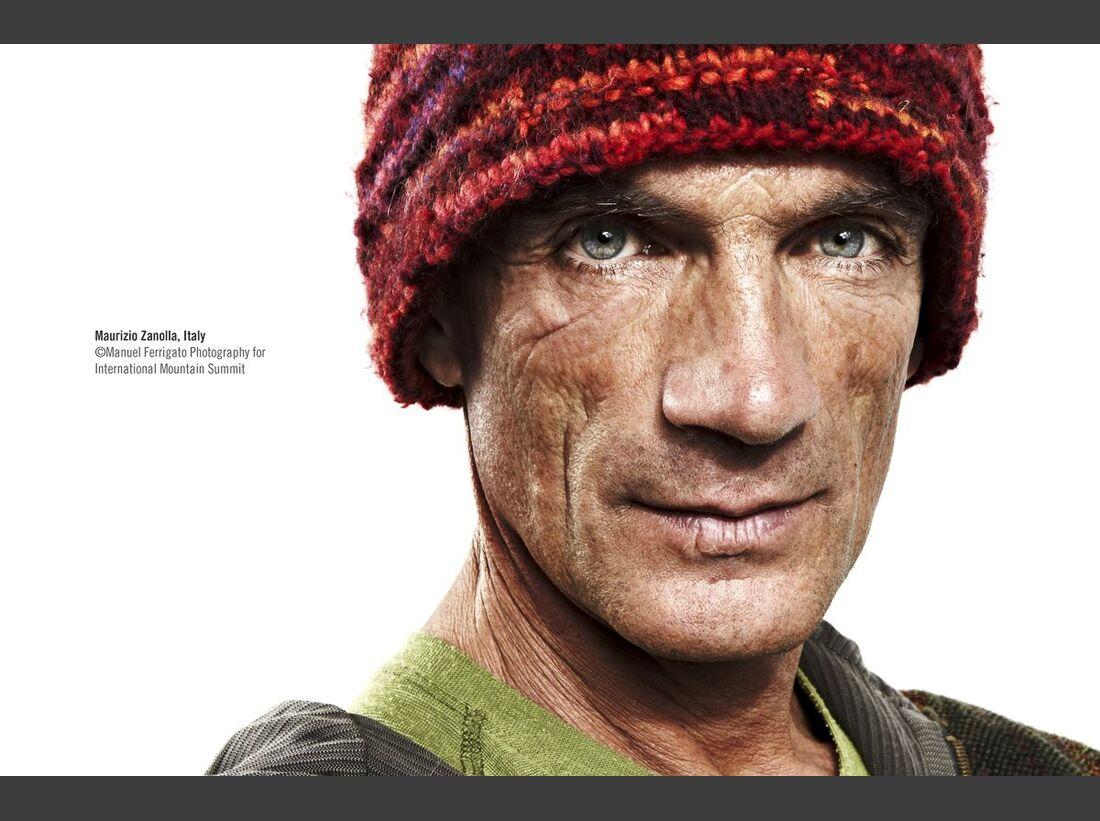 KL-IMS-Mountaineers-Portraits-c-Manuel-Ferrigato-Maurizio-Zanolla (jpg)