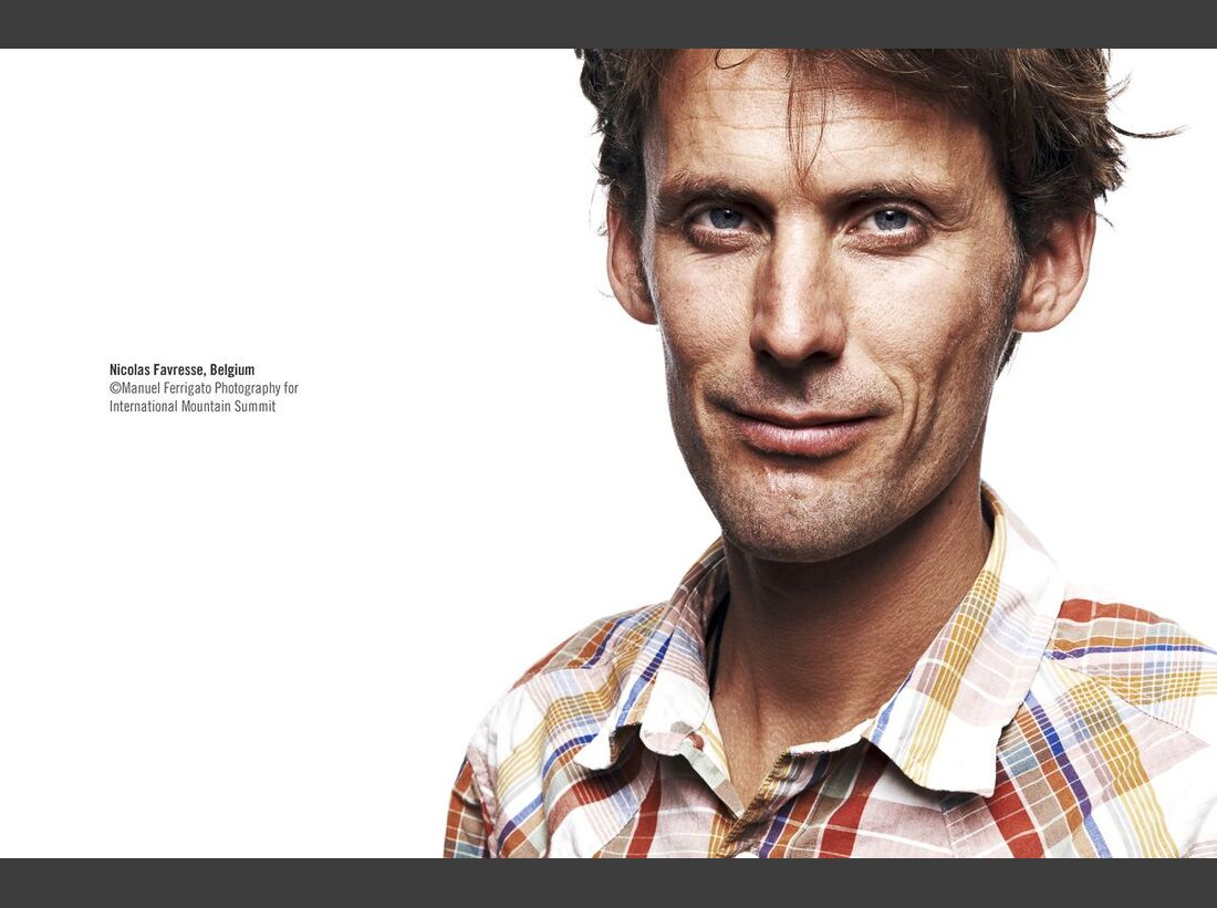 KL-IMS-Mountaineers-Portraits-c-Manuel-Ferrigato-Nicolas-Favresse (jpg)