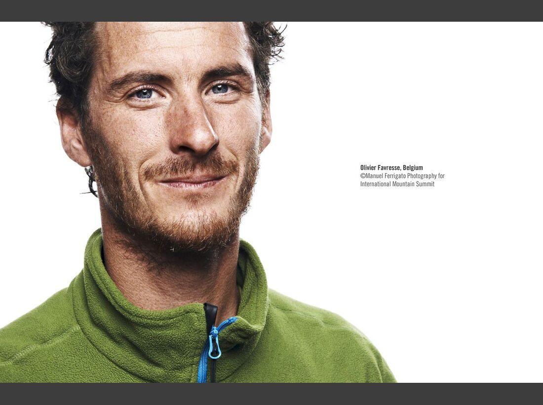 KL-IMS-Mountaineers-Portraits-c-Manuel-Ferrigato-Olivier-Favresse (jpg)