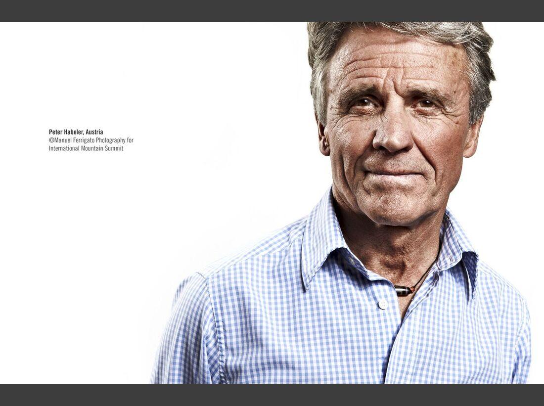KL-IMS-Mountaineers-Portraits-c-Manuel-Ferrigato-Peter-Habeler (jpg)