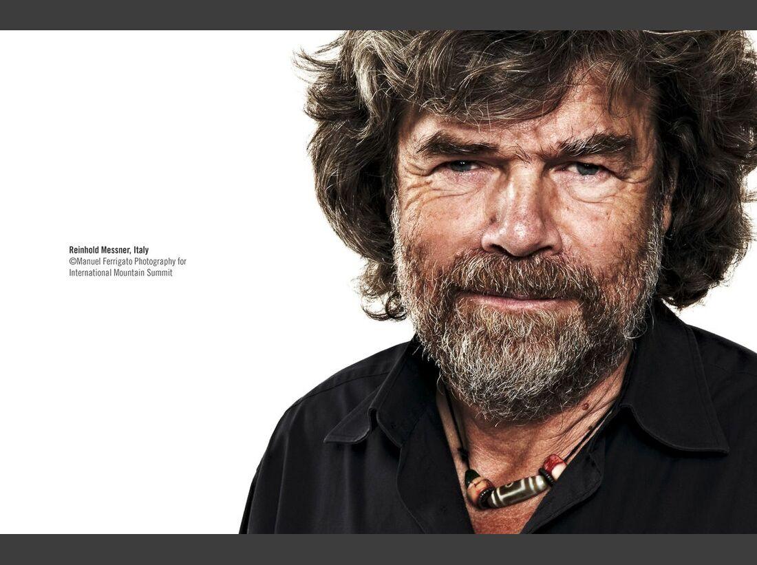 KL-IMS-Mountaineers-Portraits-c-Manuel-Ferrigato-Reinhold-Messner (jpg)