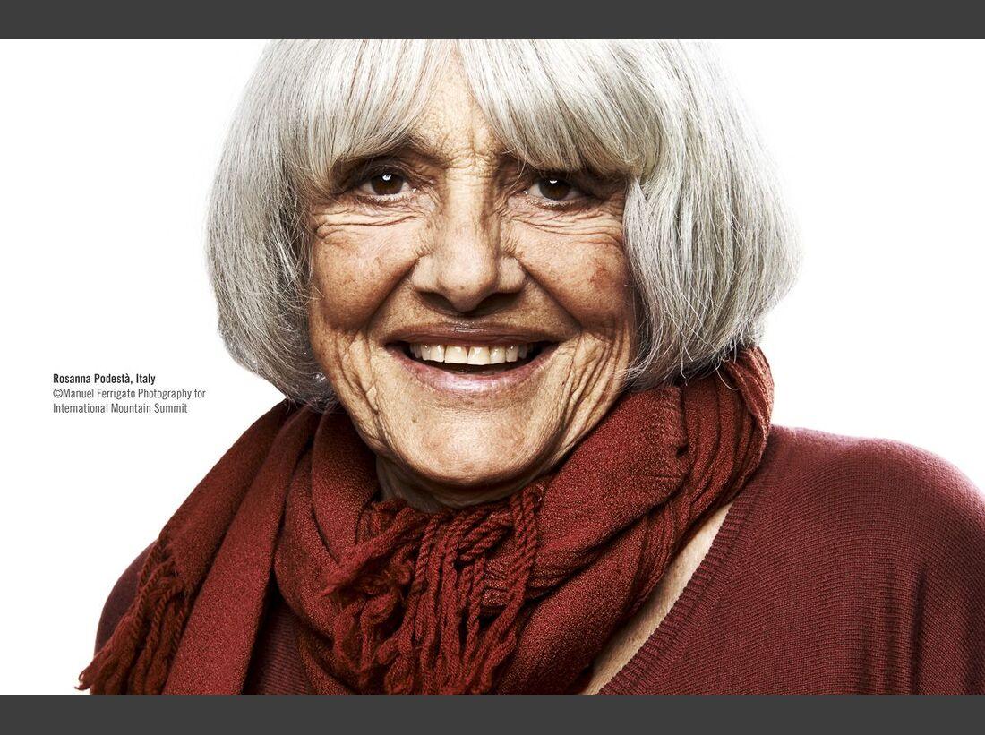KL-IMS-Mountaineers-Portraits-c-Manuel-Ferrigato-Rosanna-Podesta (jpg)