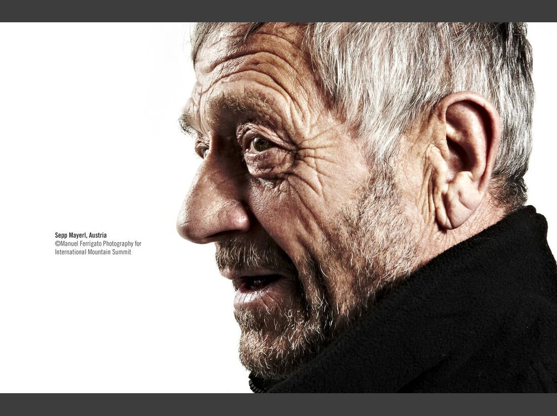KL-IMS-Mountaineers-Portraits-c-Manuel-Ferrigato-Sepp-Mayerl (jpg)