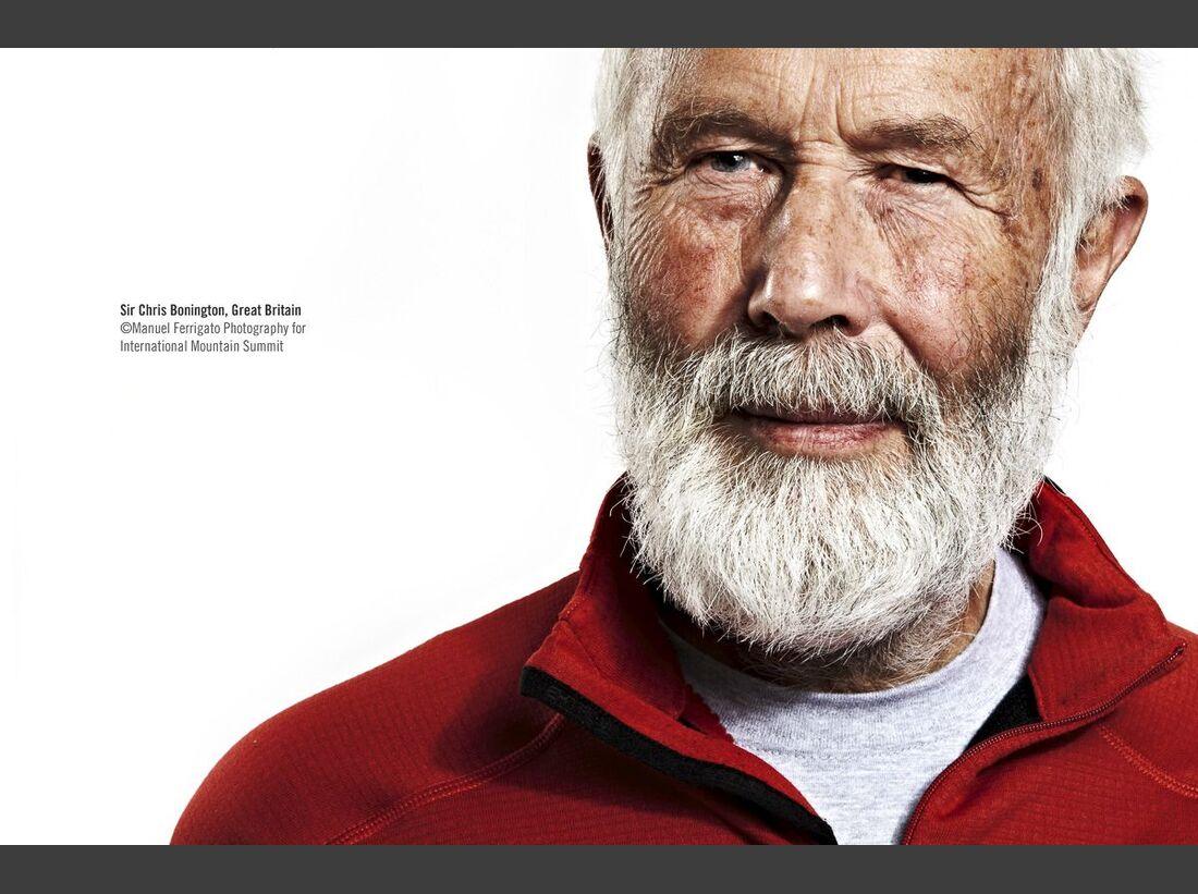 KL-IMS-Mountaineers-Portraits-c-Manuel-Ferrigato-Sir-Chris-Bonington (jpg)