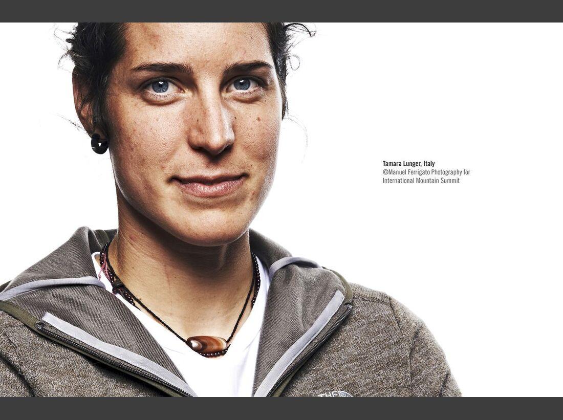 KL-IMS-Mountaineers-Portraits-c-Manuel-Ferrigato-Tamara-Lunger (jpg)