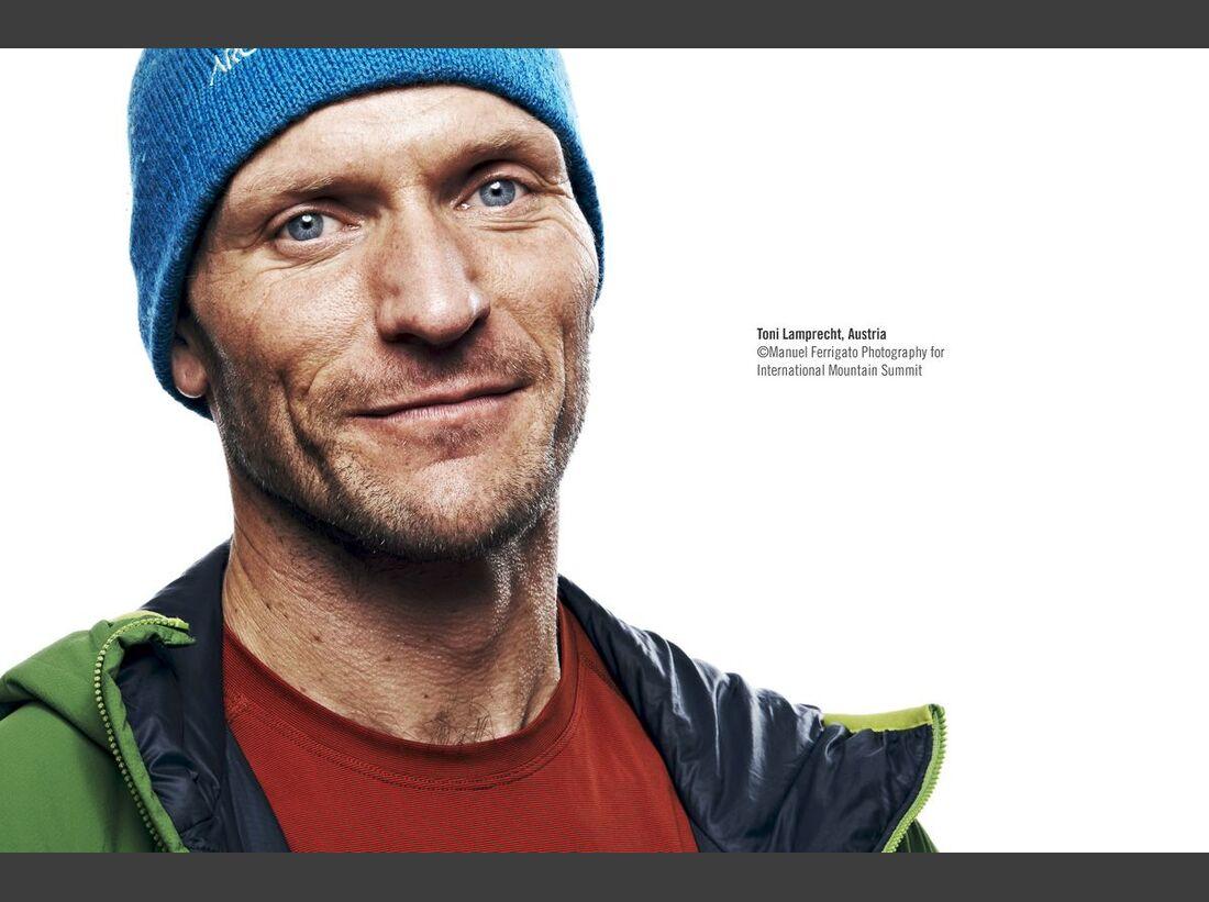 KL-IMS-Mountaineers-Portraits-c-Manuel-Ferrigato-Toni-Lamprecht (jpg)