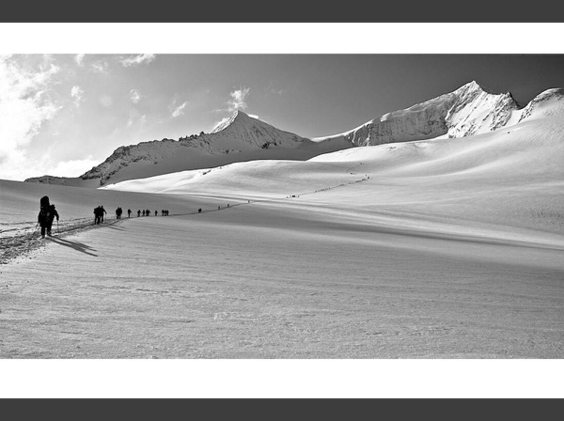 KL-IMS-Photo-Contest-2012-top-100-c-42