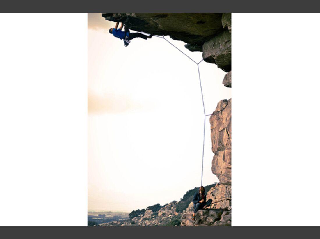 KL-IMS-Photo-Contest-2012-top-100-c-55