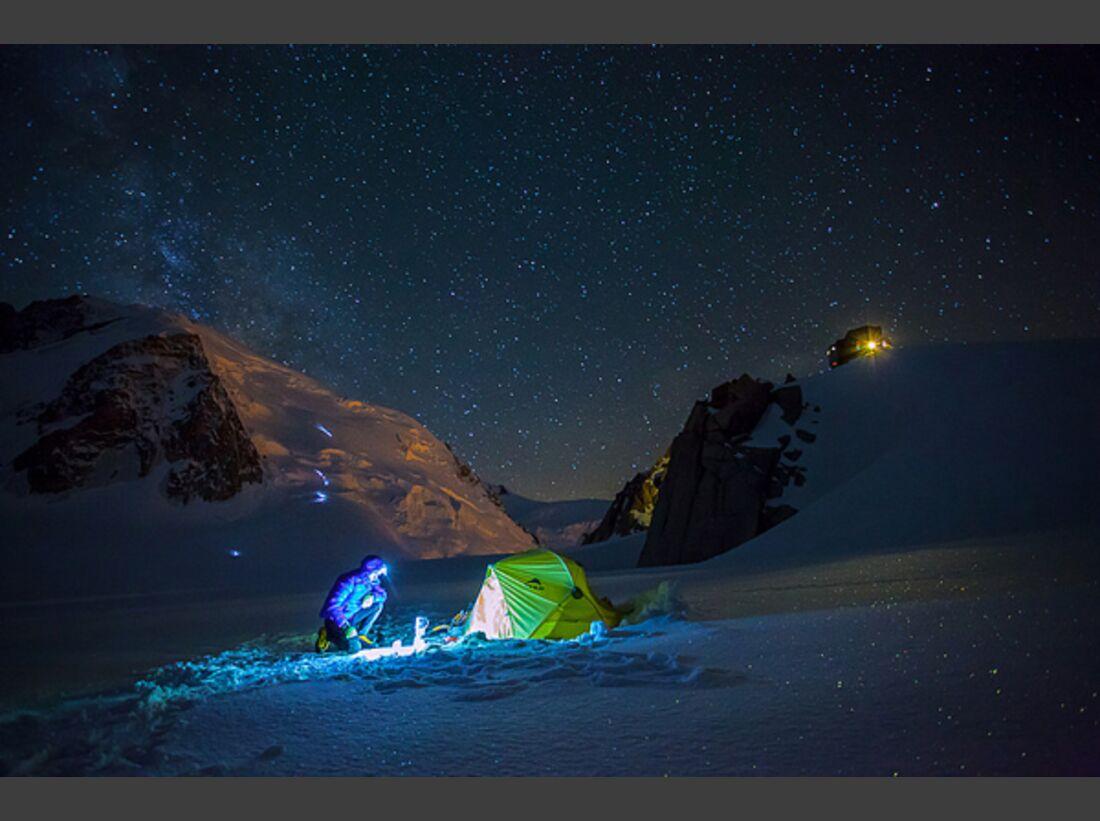 KL-IMS-Photo-Contest-2012-top-100-c-83