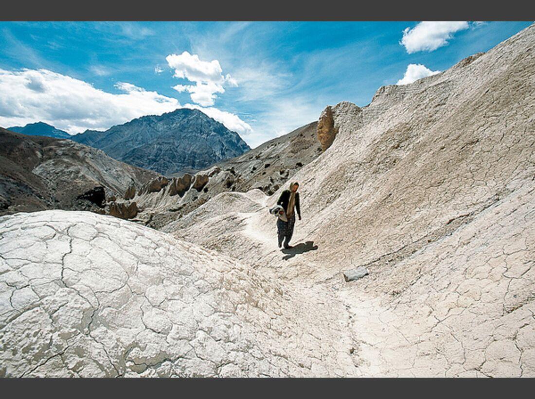 KL-IMS-Photo-Contest-2012-top-100-c-84