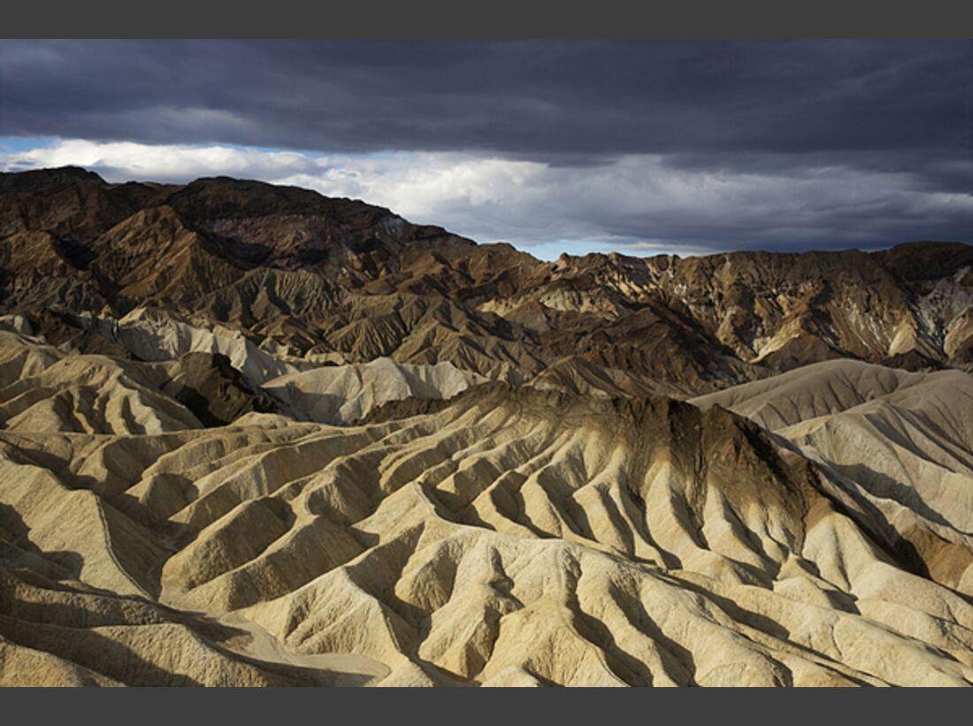 KL-IMS-Photo-Contest-2012-top-100-c-86