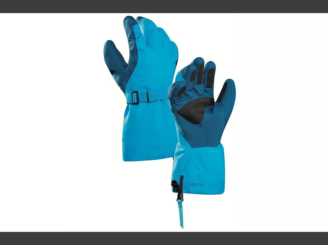 KL-ISPO-Kletter-Equipment-Arcteryx-Beta-Shell-Glove