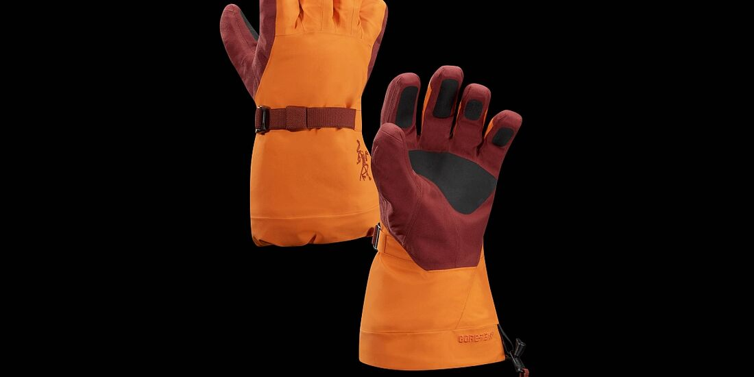 KL-ISPO-Kletter-Equipment-Arcteryx-Lithic-Glove