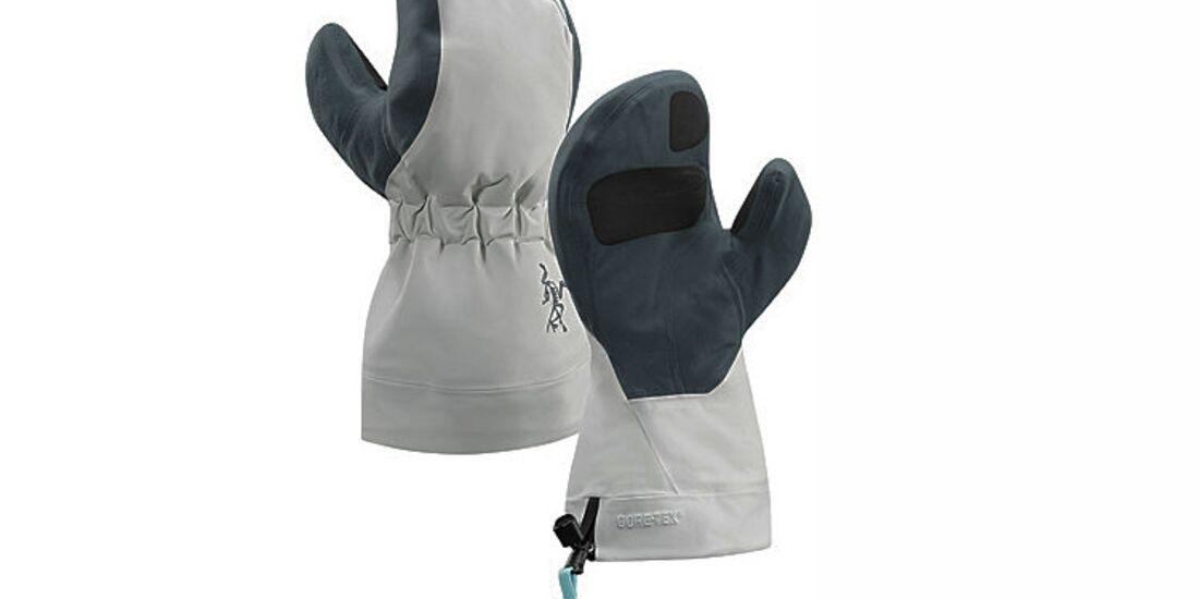 KL-ISPO-Kletter-Equipment-Arcteryx-Lithic-Mitten-2