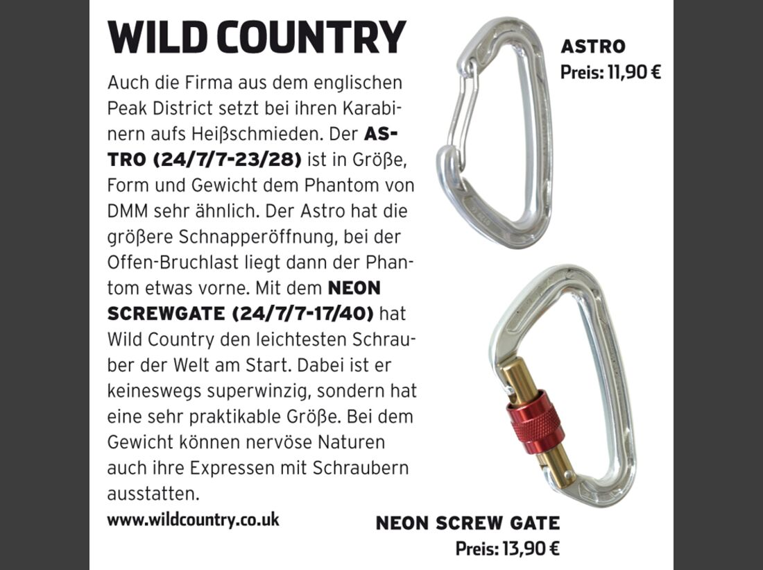 KL-Karabiner-WildCountry (jpg)