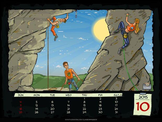 KL-Kletter-Comic-Kalender-2015-Climbers-Fingers-Oktober (jpg)
