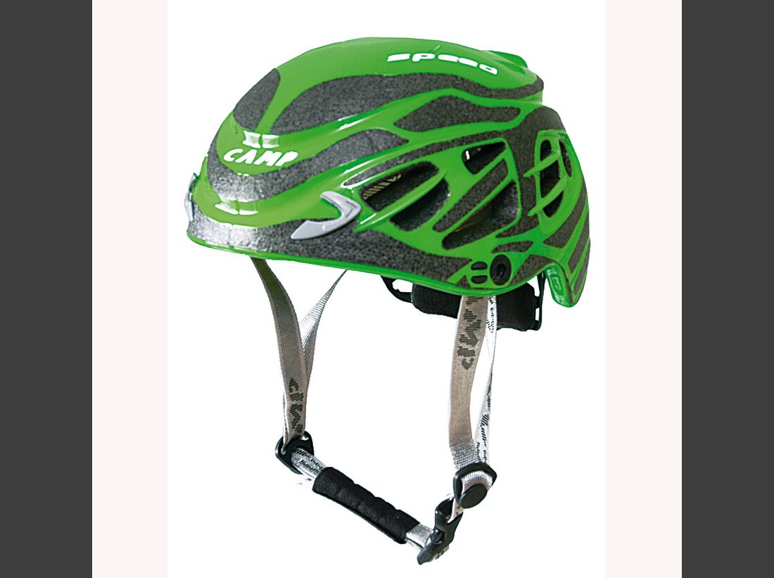 KL_Kletterhelm_Camp-Speed (jpg)