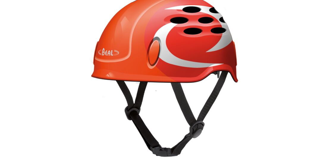 KL-Kletterhelm-Test-2015-Beal-Ikaros-orange (jpg)