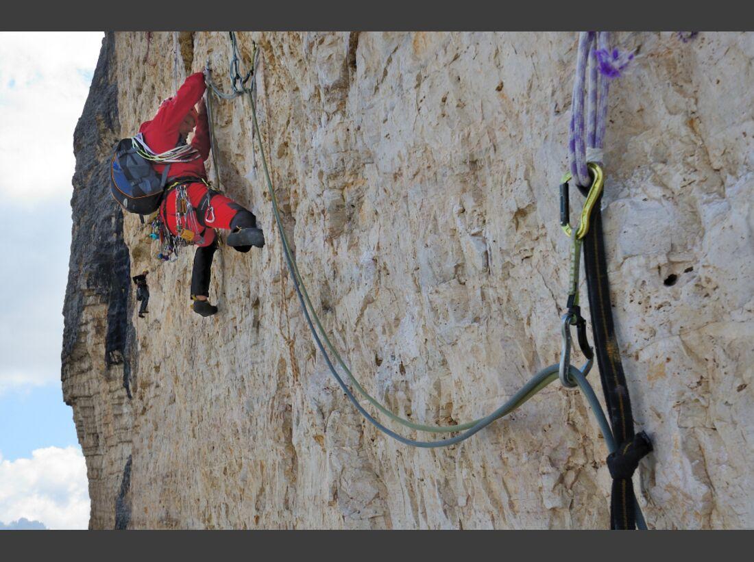 KL-Klettern-Dolomiten-c-Ralf-Gantzhorn-9 (jpg)