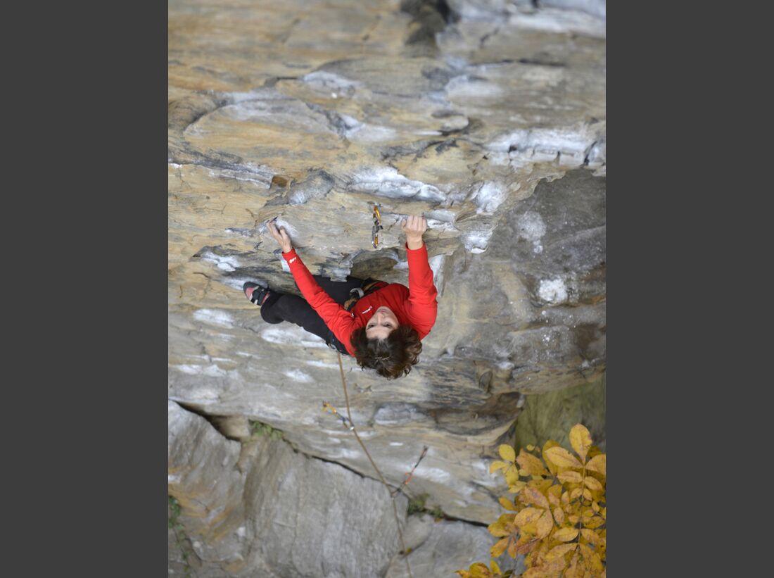 KL-Klettern-Red-River-Gorge-Kentucky-MS_redriver_26 (jpg)