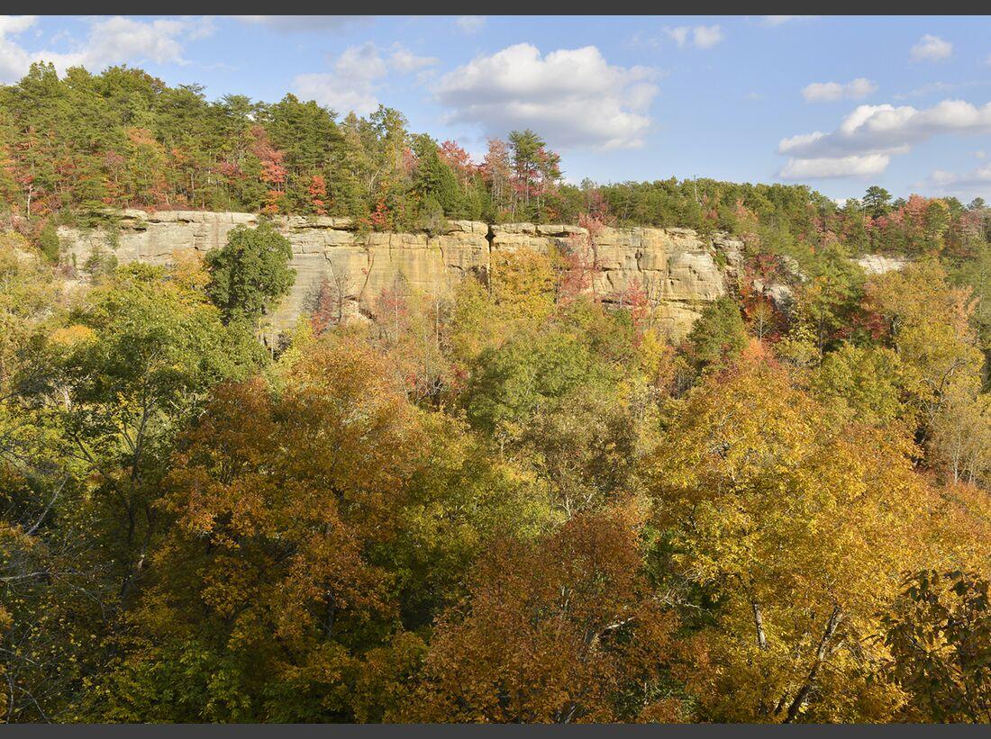 KL-Klettern-Red-River-Gorge-Kentucky-MS_redriver_36 (jpg)